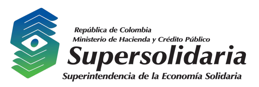 supersolidarialogo-